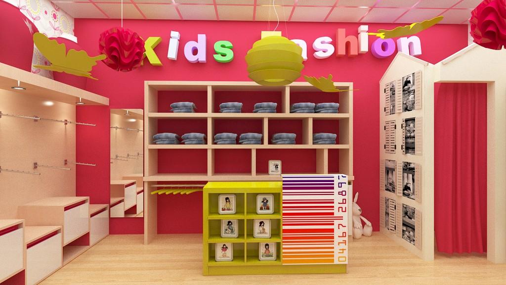 Kids_11