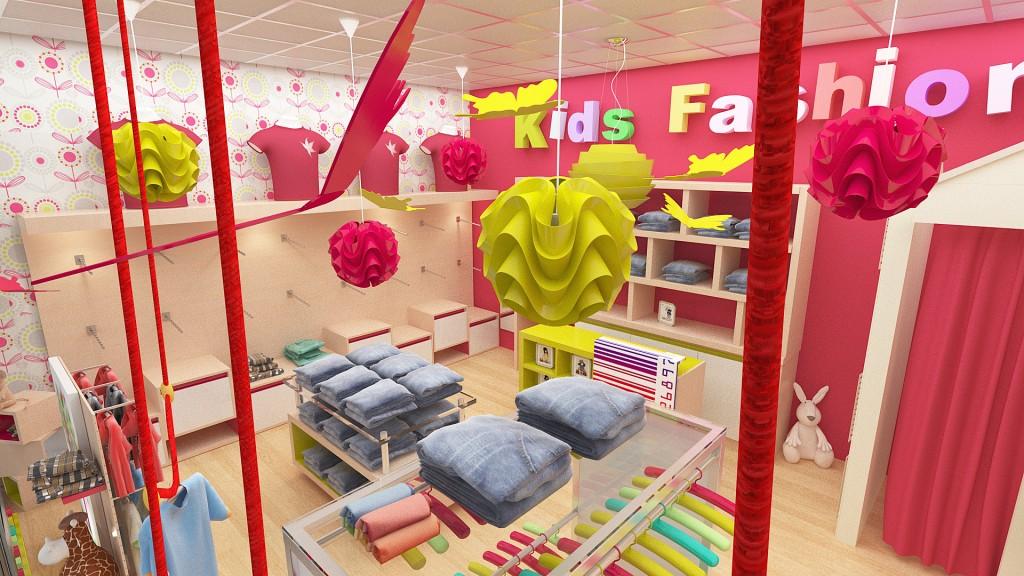 Kids_12