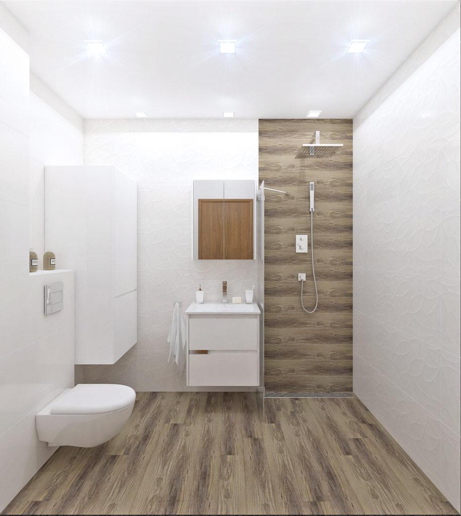 Bathroom_II_01