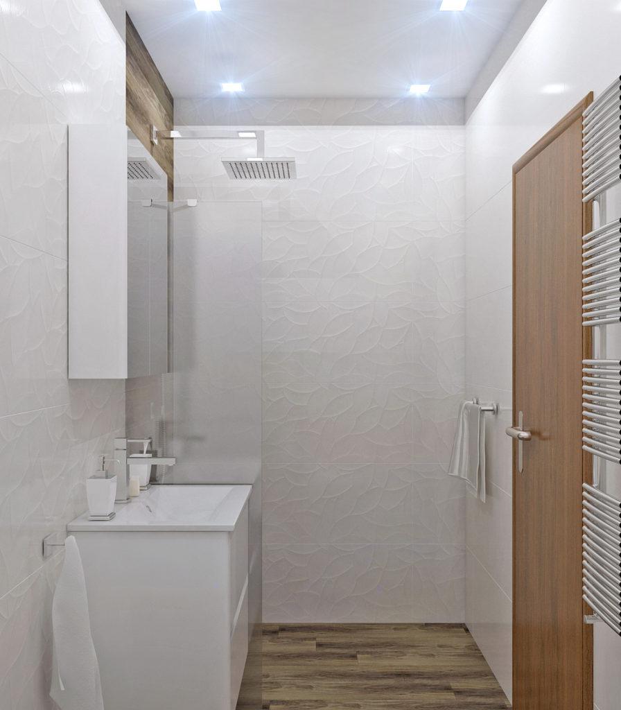 Bathroom_II_03