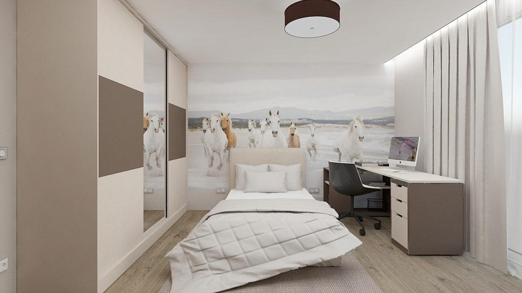 Bedroom_Kids_01