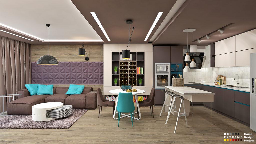 Living_sofa_design