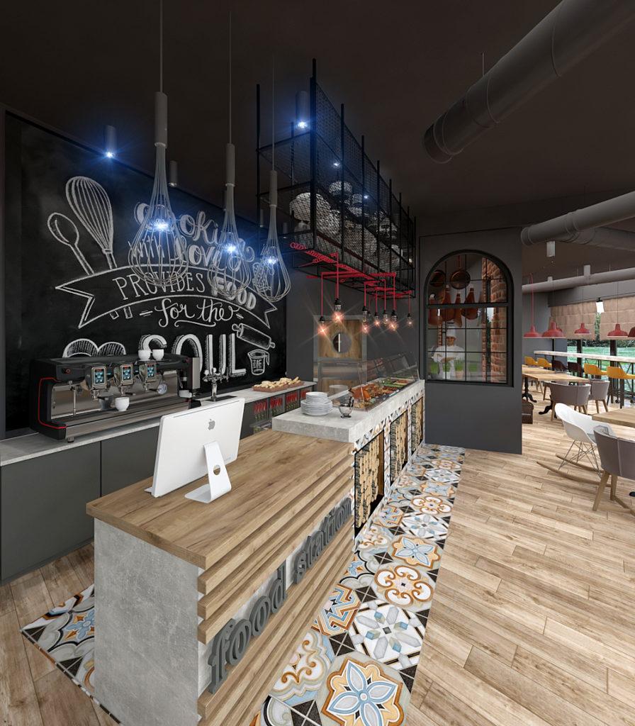 food_station_kitchen_bar
