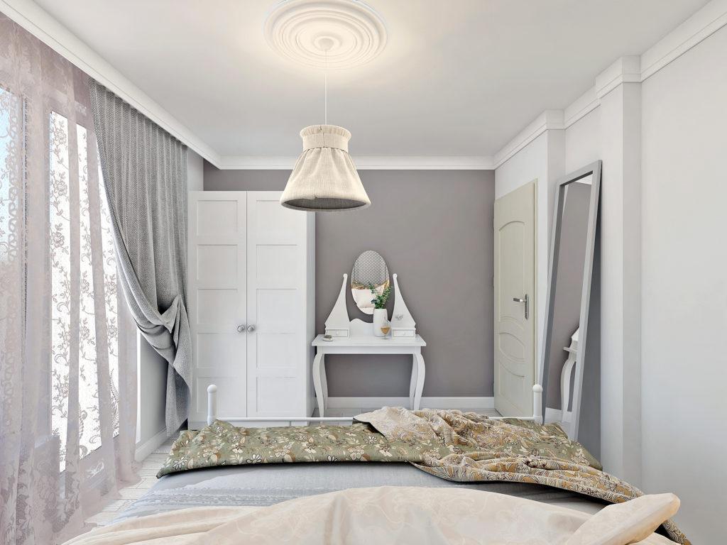 Bedroom_greywall_1