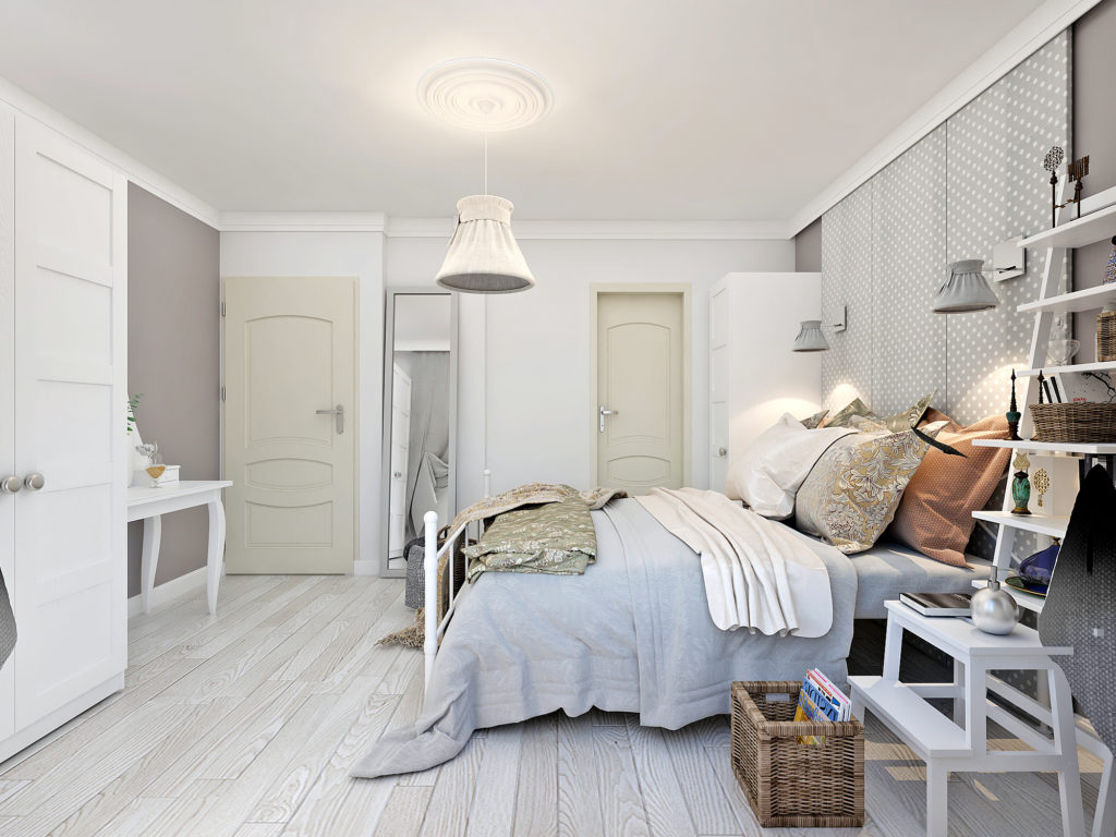 Bedroom_greywall_2