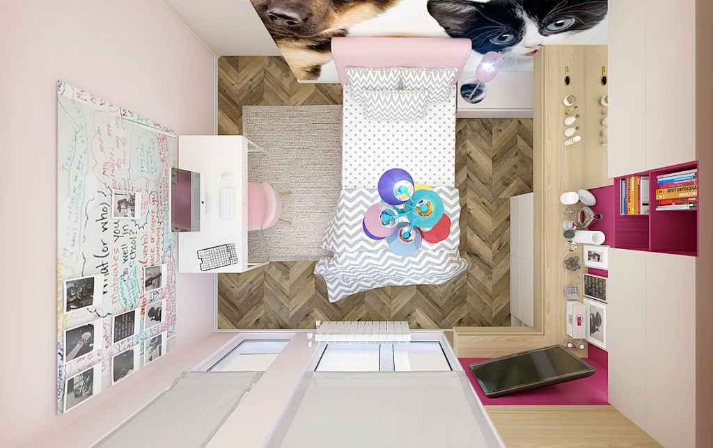 Homestyle_apartment