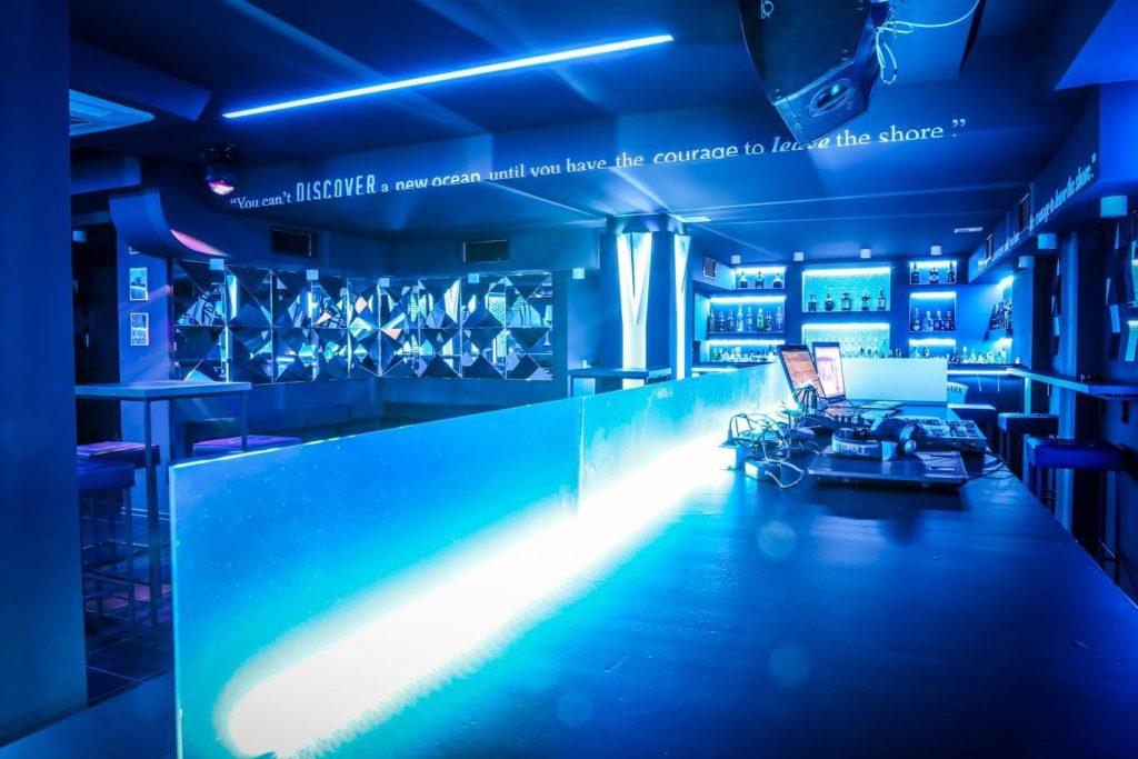 Club_Premium (5)