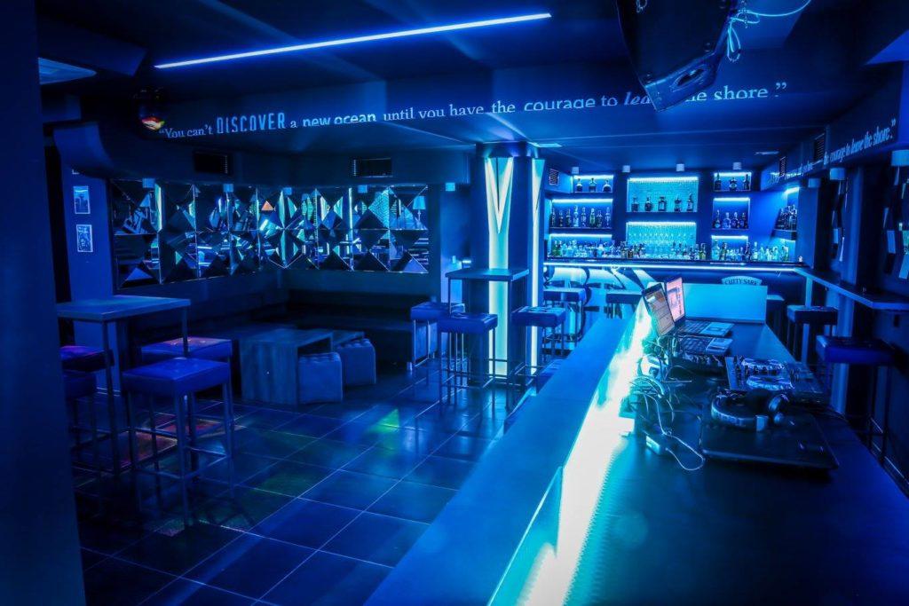 Club_Premium (7)