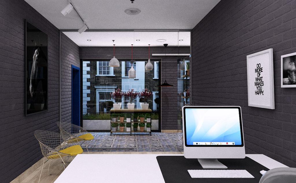 Atrium_Design_Mayfaire_02