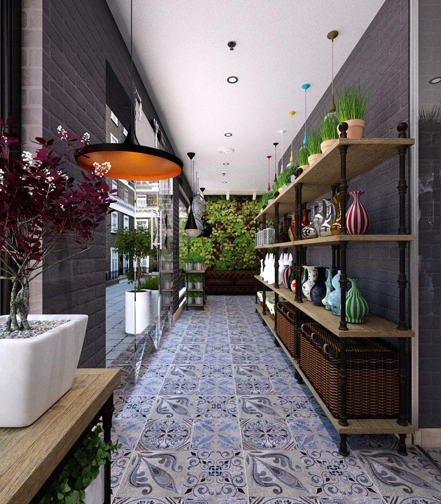 Atrium_Design_Mayfaire_03