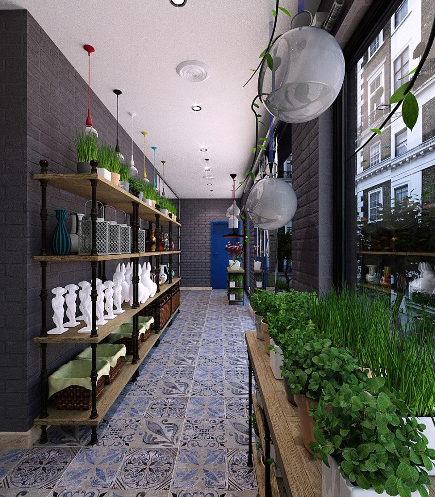 Atrium_Design_Mayfaire_04