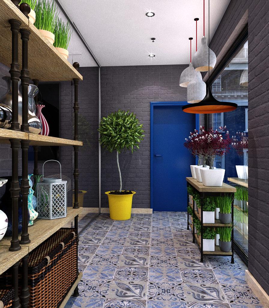 Atrium_Design_Mayfaire_06