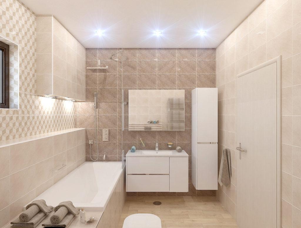 Master_Bathroom_01