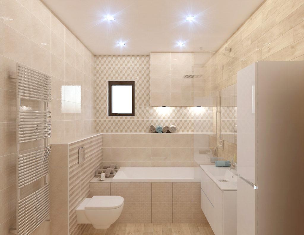 Master_Bathroom_03