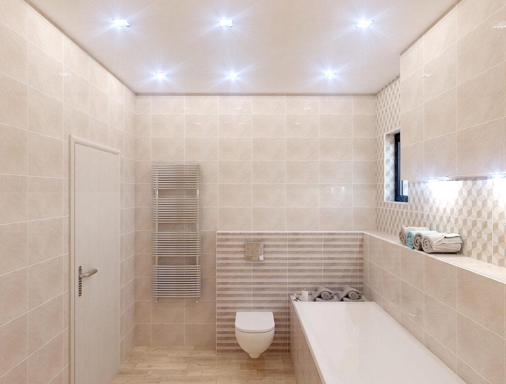 Master_Bathroom_04
