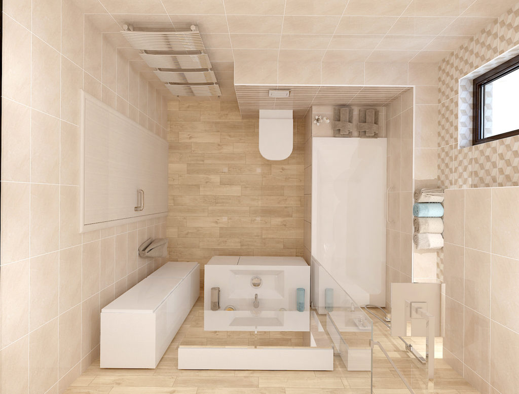 Master_Bathroom_05