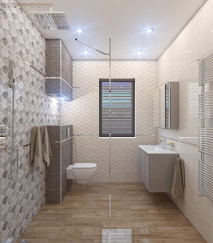 Modern_Bathroom_21