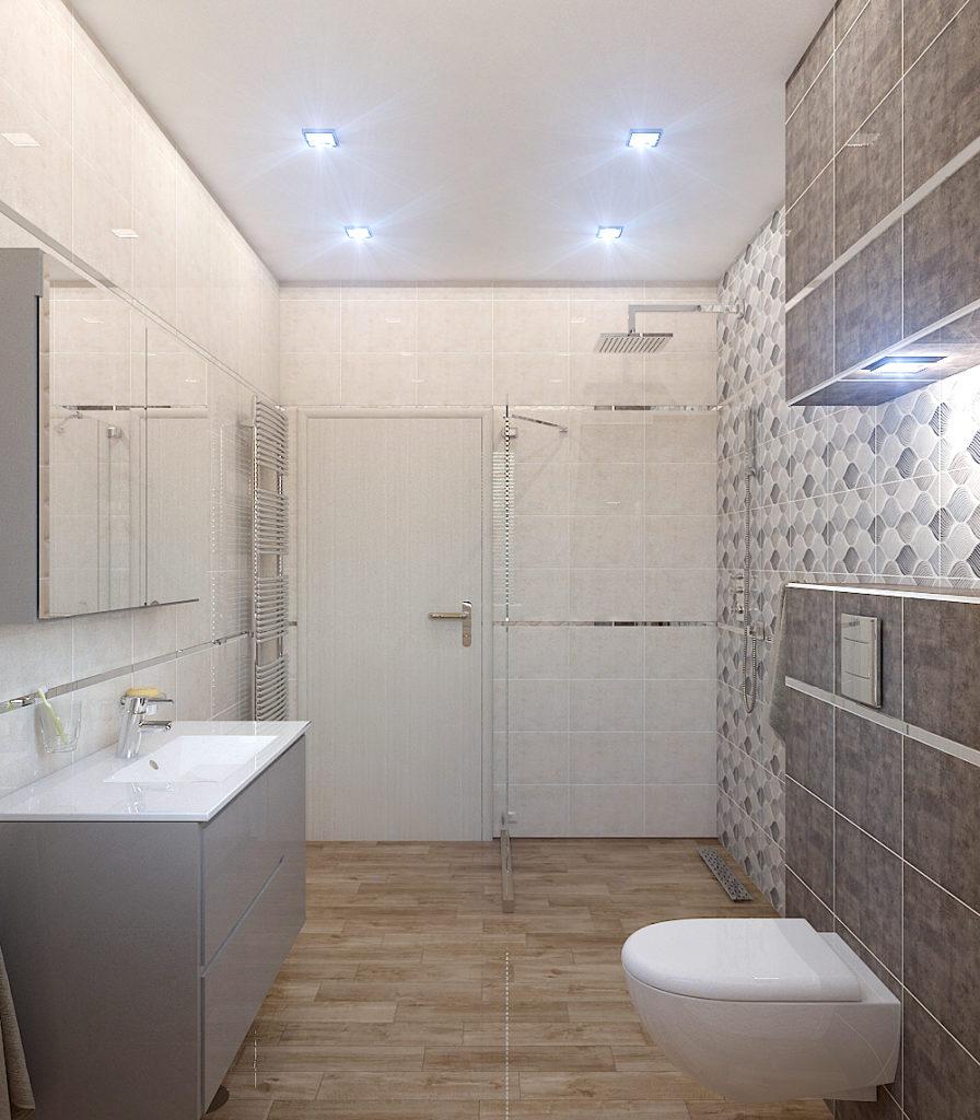 Modern_Bathroom_22