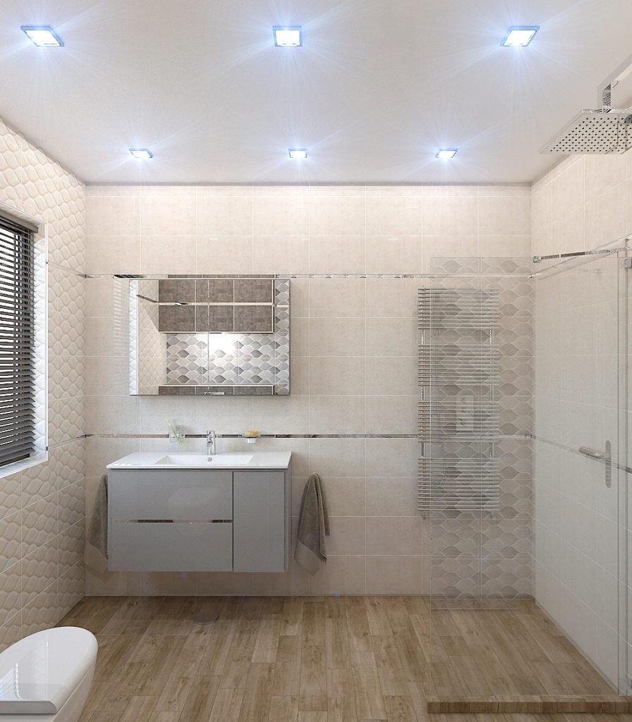 Modern_Bathroom_24