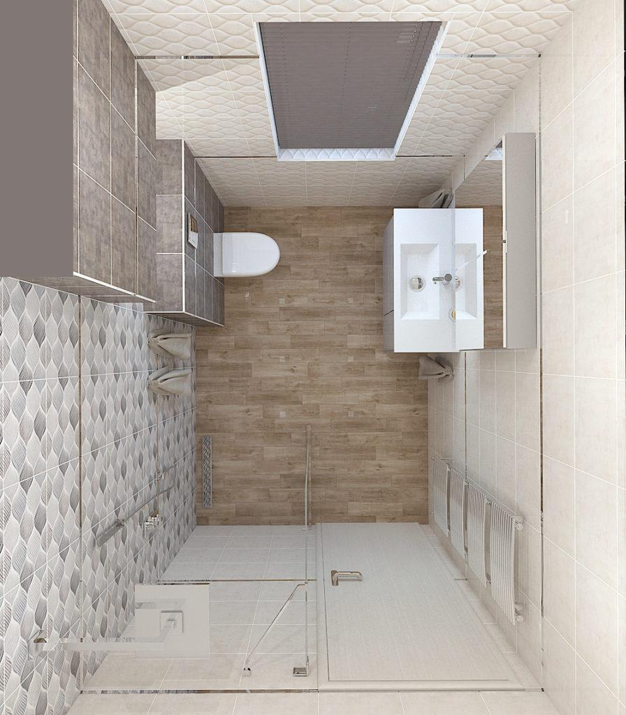 Modern_Bathroom_25