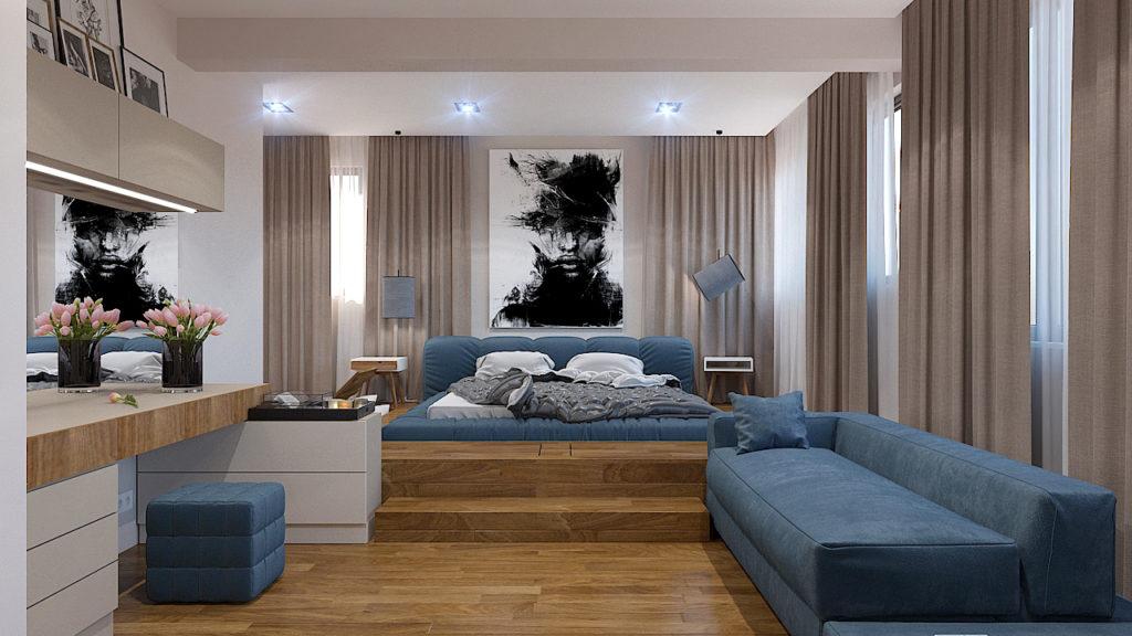 Sunkenbed_Master_Bedroom_01