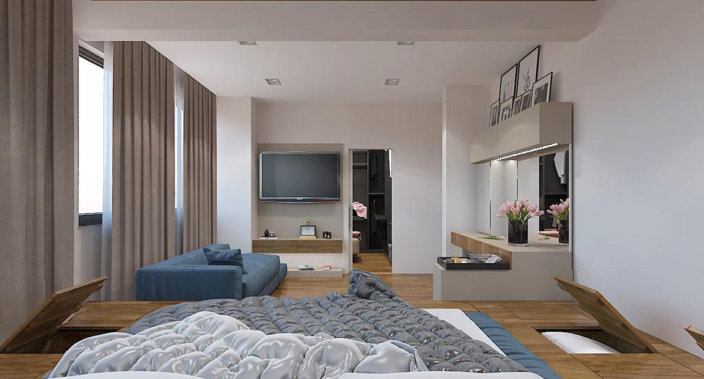 Sunkenbed_Master_Bedroom_03