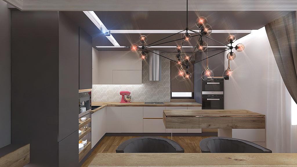 Contemporary_interior_Livingroom_02