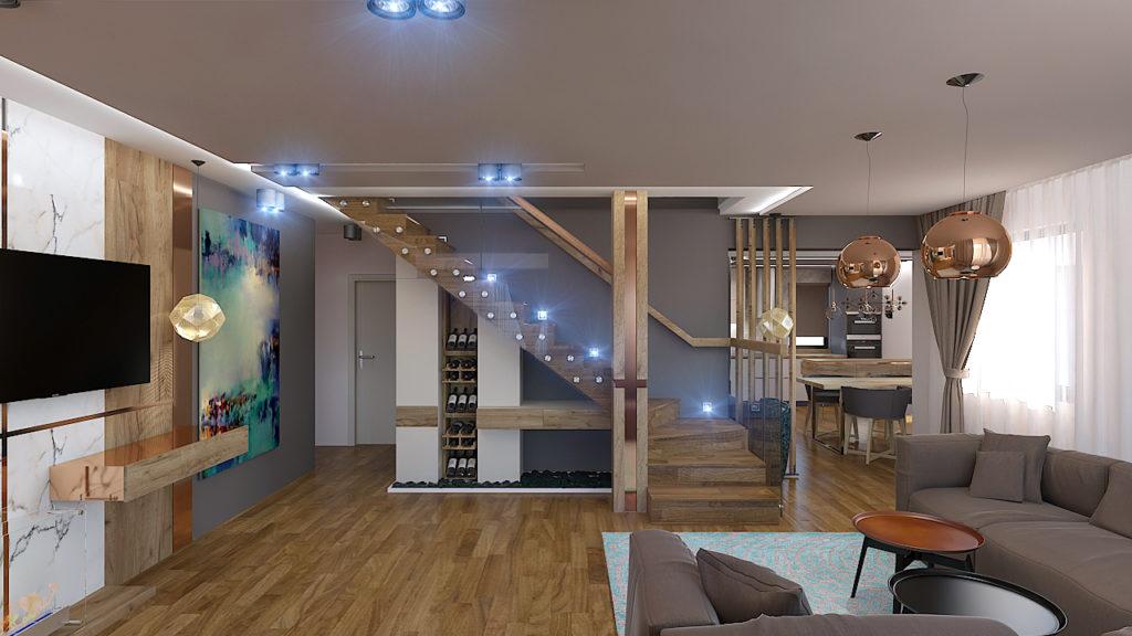 Contemporary_interior_Livingroom_03