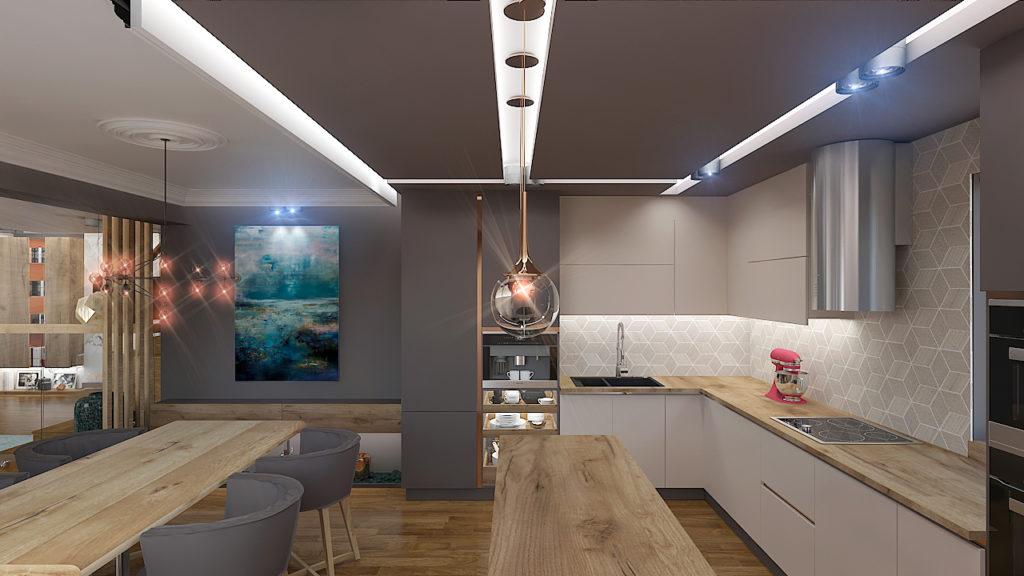 Contemporary_interior_Livingroom_04