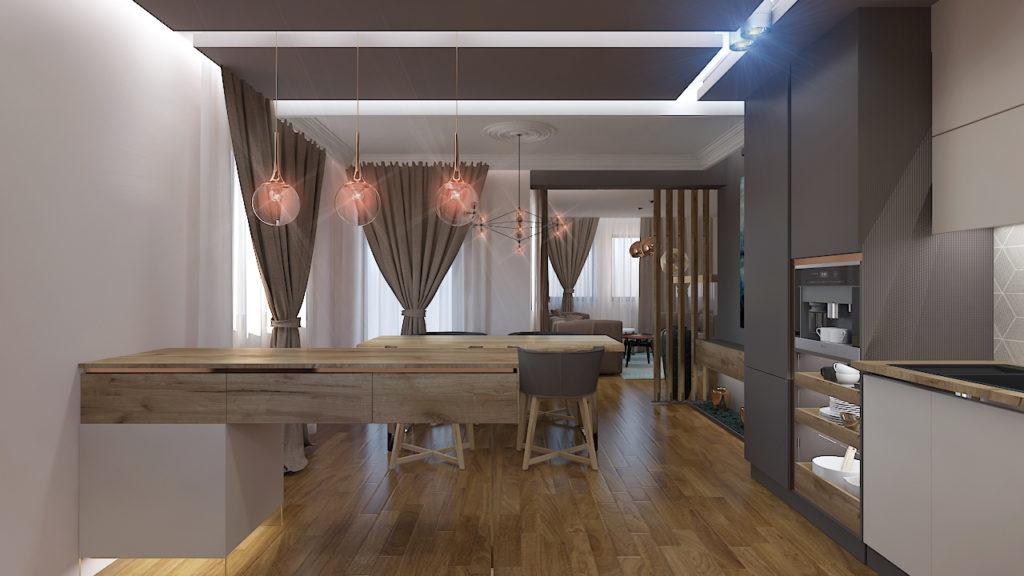 Contemporary_interior_Livingroom_06