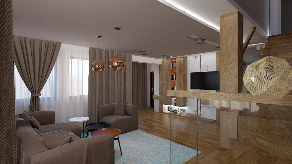 Contemporary_interior_Livingroom_07