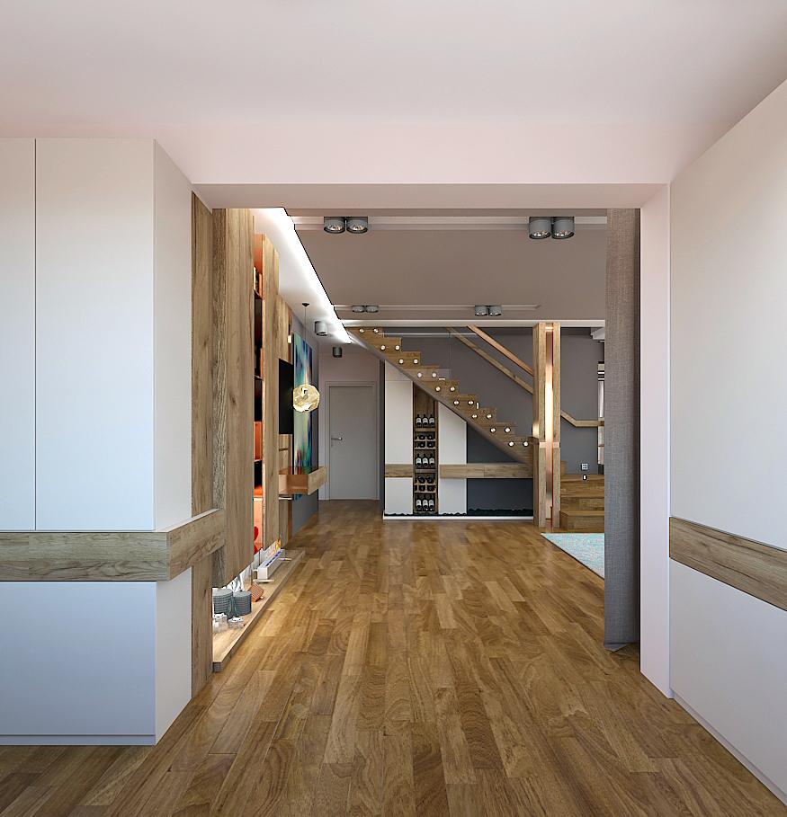 Contemporary_interior_Livingroom_08