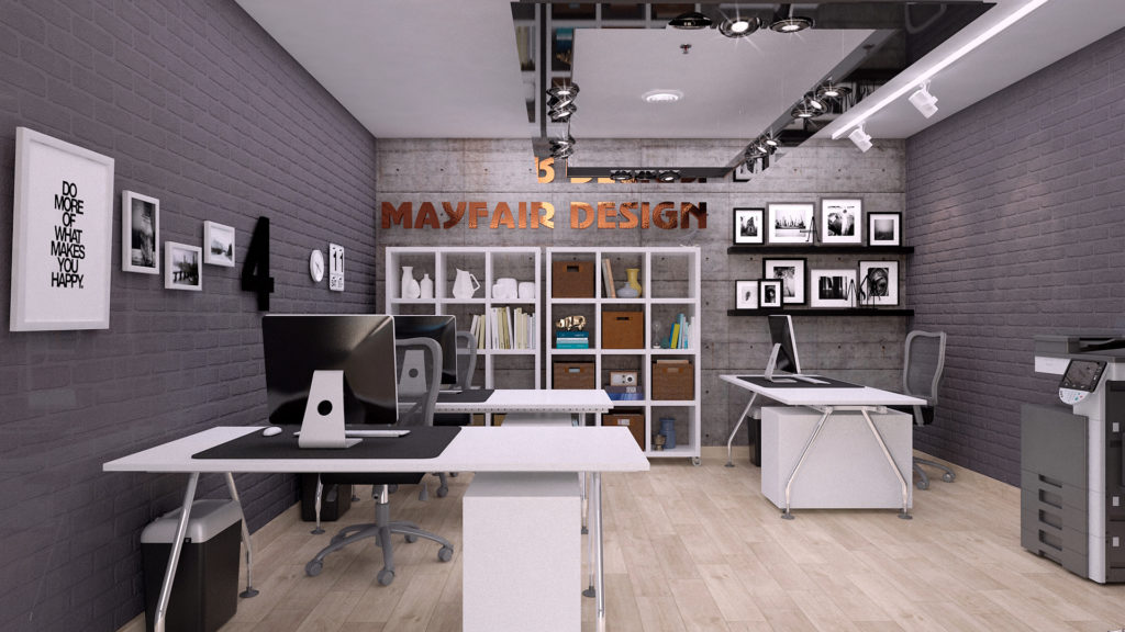 Office_Design_Mayfaire_01
