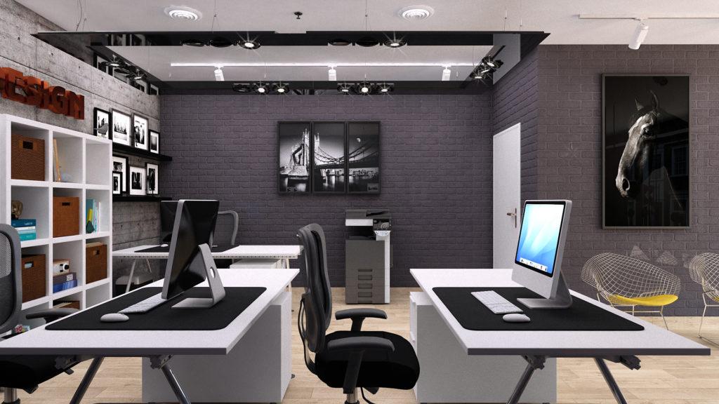 Office_Design_Mayfaire_03