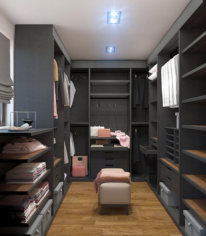 Masterbedroom_Wardrobe_01